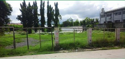Lot for Lease in Sudlon, Mandaue - 5