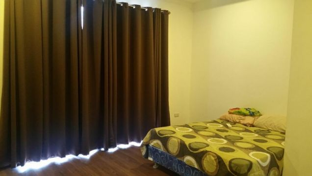 3 bedroom Furnished House For Rent In Angeles City - 5