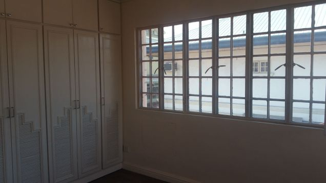 House and Lot, 4 Bedrooms for Rent in Acropolis, Libis, Quezon City, Eckhart Ang - 4