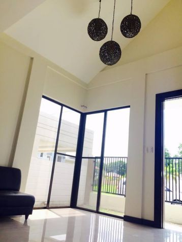 3 Bedroom Modern Bungalow House and Lot for Rent in Amsic - 3