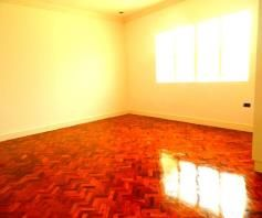 Huge White House With Pool For Rent In Angeles City - 6