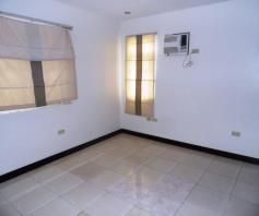 2 storey House and Lot for rent in Angeles City - 7