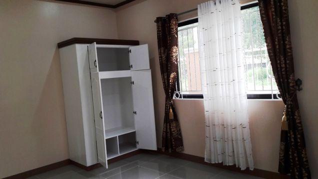 Brandnew House for rent in Friendship - 40K - 5