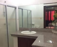 2 Bedroom Fully Furnished Town House for Rent in Hensonville - 3