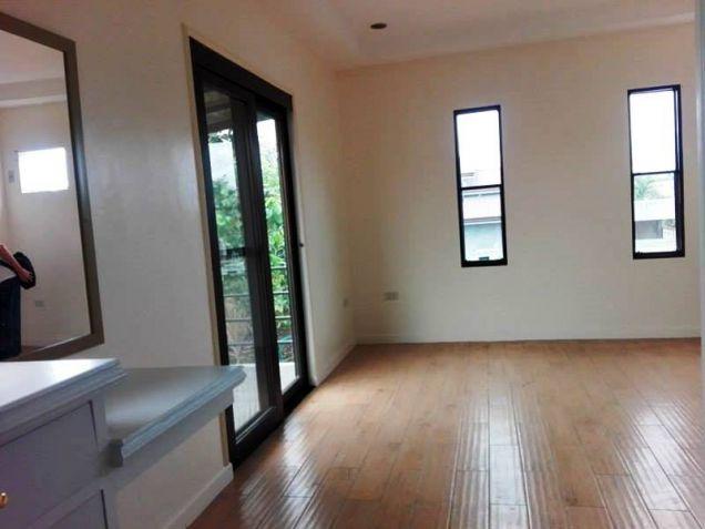 3 Bedroom House for Rent near Holy Angel University - 25K - 3