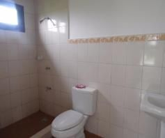 3 Bedroom 1 Storey House for rent in Friendship - 25K - 1