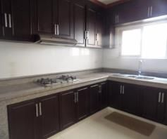 2 Storey Fully-furnished Apartment for Rent in Angeles City - 3