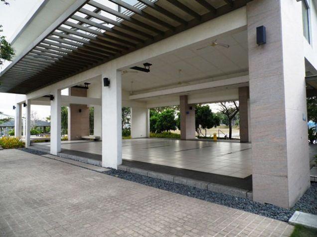 Lot for Sale in Punta Verde Subdivision -450 SQM - 5