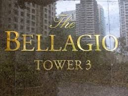 Two Bedrooms for sale in Bellagio 3, Taguig City - 3