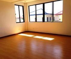 2 Storey Brandnew Modern House & Lot for RENT in Hensonville Angeles City - 6
