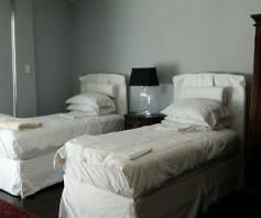 6 Bedroom Fully Furnished House with Swimming Pool for Rent in Angeles City - 2