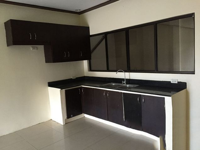 3 BR Furnished House for Rent in Cityview Subdivision, Lahug - 1