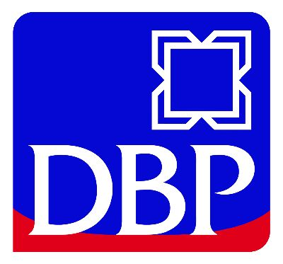 AA-4901- Foreclosed Residential Lot, 40 sqm for Sale in Laguna, Bay -DBP - 0