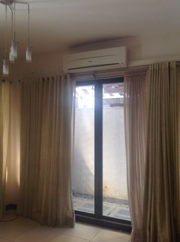 House and Lot for Rent in Mahogany Place III, Taguig City near SM Aura - 5