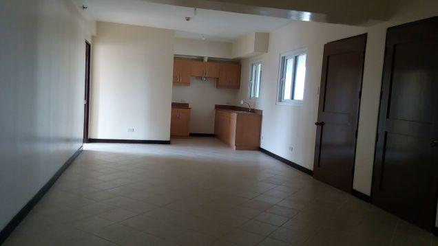 TOP 01 Sale - 3 Bedroom - 99 SQM. - (Very Affordable) - Hampstead Gardens - Sta. Mesa Manila