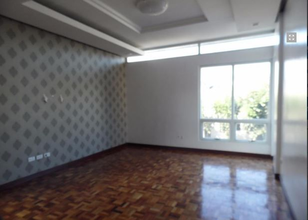 Modern House with 3 Bedroom for rent in Friendship - 3