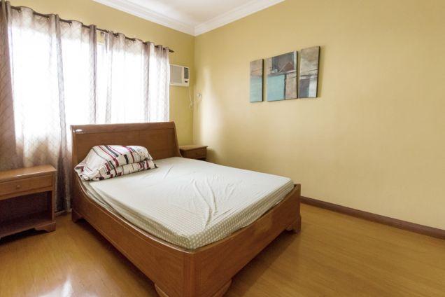 3 Bedroom House for Rent in Banilad - 4