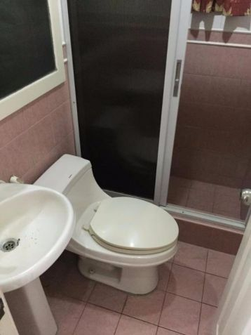 3 Bedroom House and Lot for Rent In Baliti San Fernando City - 3
