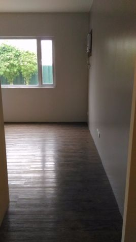 2 Bedroom Condominium along Ortigas Ext. Taytay - 2