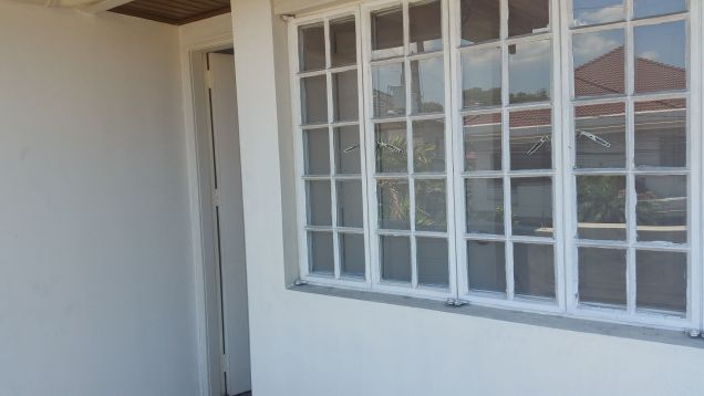 House and Lot, 4 Bedrooms for Rent in Acropolis, Libis, Quezon City, Eckhart Ang - 8