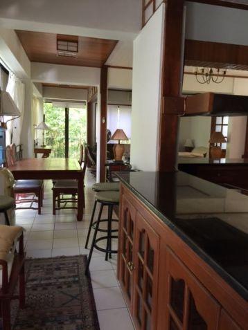 House and Lot, 4 Bedrooms for Rent in Banilad, Ma. Luisa Estate, Cebu, Cebu GlobeNet Realty - 3