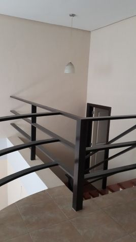 Townhouse for Rent in Friendship Balibago Angeles City - 5