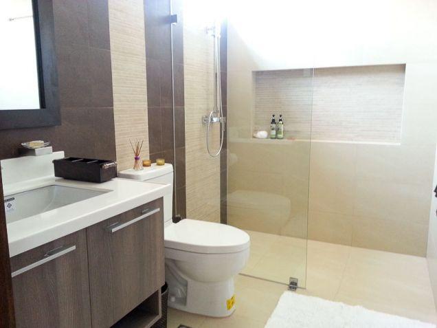 Brand New Modern 4 Bedroom House for Rent in Cebu City Banilad - 8