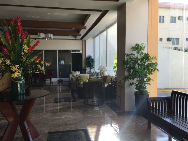 RFO Tagaytay Condo Taal Lake view Studio 2.1M Rent-To-Own Scheme available - 6