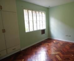 House and lot for rent in angeles city - 5