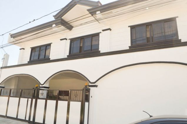 For-sale House Lot Rush Paranaque City Listings And Prices - Waa2