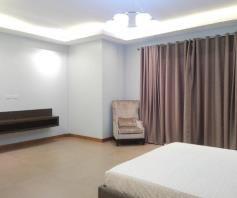 4 bedrooms fully furnished for rent in Hensonville - 95K - 4