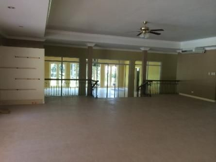 Forbes Park Makati Houses for Rent - 2
