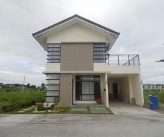 Cozy 3 Bedroom House for rent in Friendship - 50K - 2