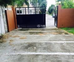 3 Bedroom Modern House and Lot with Pool for Rent in Angeles City - 5