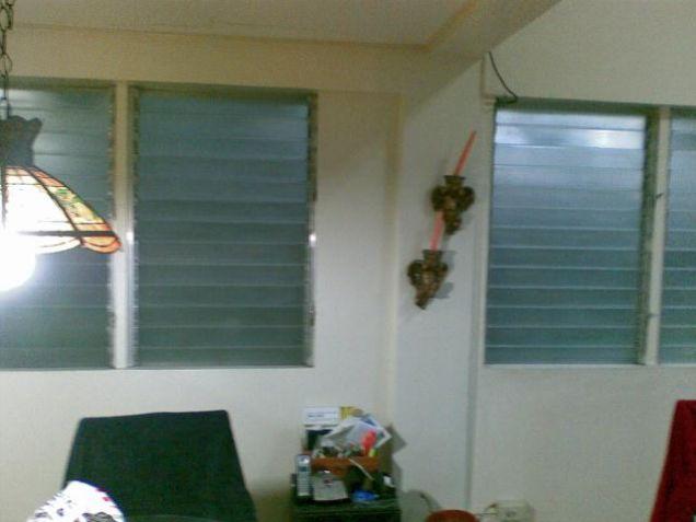 House and Lot, 2 Bedrooms for Rent in Pueblo de Oro Township, Morning Mist, Cagayan de Oro, Cedric Pelaez Arce - 0