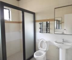 1 Storey Furnished House for rent in Friendship - 50K - 2