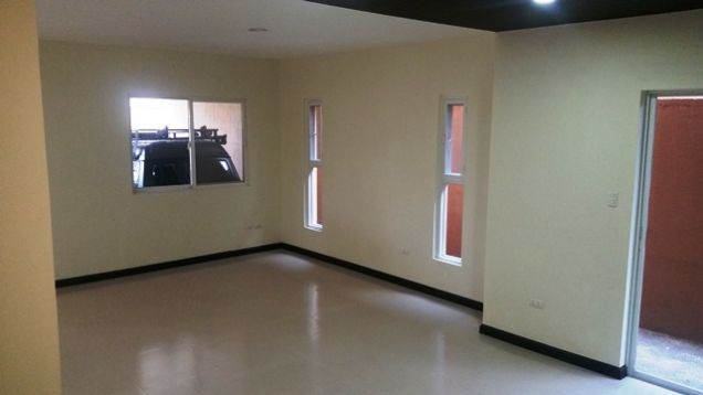 New House with 4 Bedrooms for rent in Friendship - @35K - 5