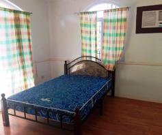 2 Storey House & Lot for Rent in San Fernando,Pampanga - 5