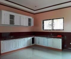 3 Bedroom Brand New Bungalow House for Rent in Angeles City - 2