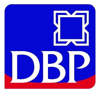 DAG-2918- Foreclosed Residential Lot, 507 sqm for Sale in Pangasinan, Binalonan -DBP - 0