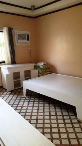Bungalow house for rent in friendship @ 45K - 6