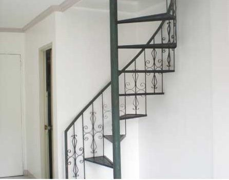 2-bedroom Townhouse for Rent in Lapu Lapu City - 2
