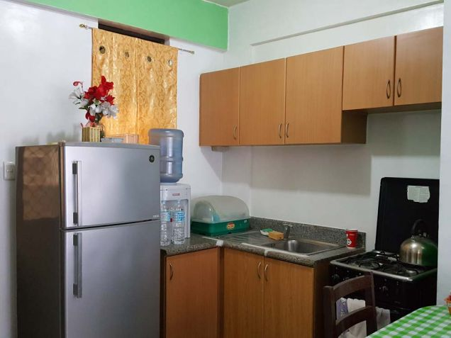 Palmetto Condo 2 BR with balcony and drying cage Prop. no. MDR2484 - 7