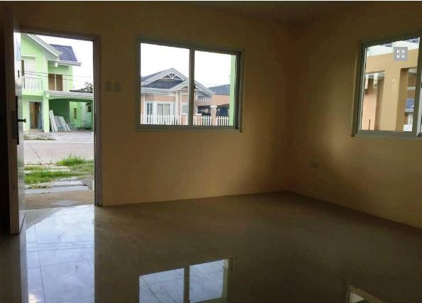 4 Bedroom House & Lot For Rent In Angeles City Near Clark - 5