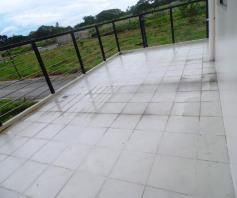 House and Lot for Rent in Angeles City P50,000 only - 4