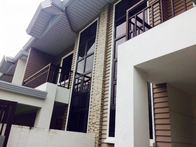 3bedroom Apartment For RENT In Angeles City Near Clark - 4
