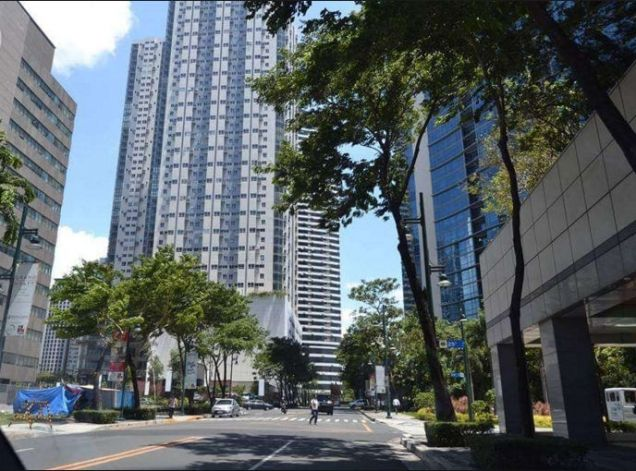 Fort Victoria Rush sale 5% Downpayment to move-in - 1