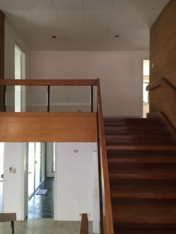 House and Lot, 3 Bedrooms for Rent in Dasmarinas, Makati - 0