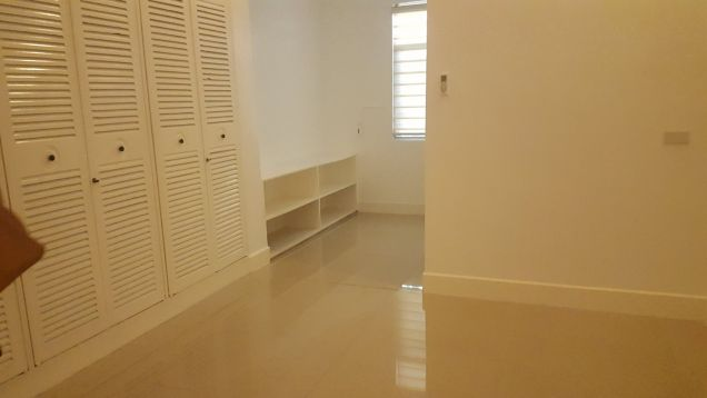 House and Lot, 3 Bedrooms for Rent in Bauhinia, South Forbes, Makati - 5