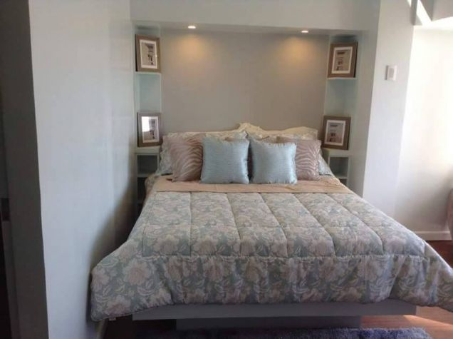 Fort Victoria Rush sale 5% Downpayment to move-in - 5
